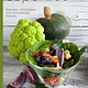Australia Superfoods. Healthy, Nutritious and Energizing Recipes / CINZIA TRENCHI