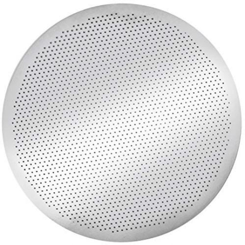 Australia Stainless Steel AeroPress Filter Able Disk