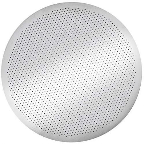 Australia Stainless Steel AeroPress Filter