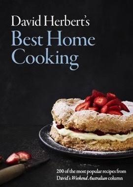 Australia David Herbert's Best Home Cooking