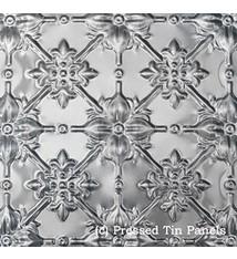 Australia Pressed Tin - Original 1800 x 600 3b6b4c112a5da
