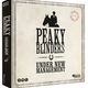 Australia Peaky Blinders Game