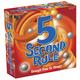 Australia 5 Second Rule