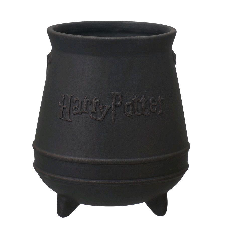 Australia Harry Potter - Cauldron 3D Mug