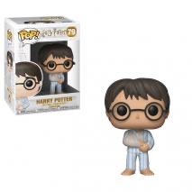 Australia Harry Potter - Harry in PJs Pop!