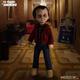 Australia Living Dead Dolls - The Shining Jack Torrance Doll