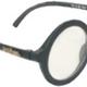 Australia Harry Potter - Harry's Glasses (Plastic)