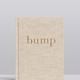 Australia Bump - A Pregnancy Story