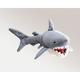 Australia Shark Puppet