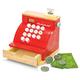 Australia Honeybake Cash Register