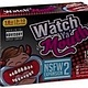 Australia WATCH YA MOUTH NSFW EXPANSION PACK 2