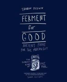 Australia FERMENT FOR GOOD