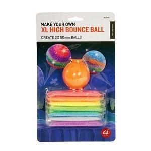 Australia Make Your Own XL High Bounce Ball