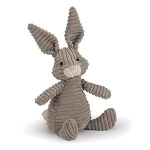Australia Cordy Roy Hare Medium