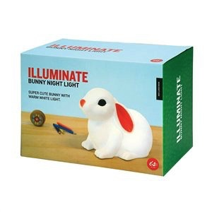 Australia Illuminate Bunny Light XL