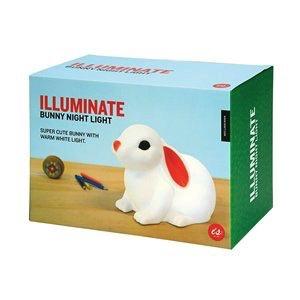 Australia Illuminate Bunny XL