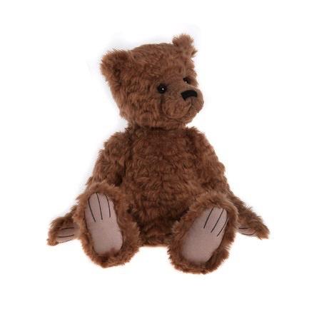 Australia Charlie Bears - Griswald 2017
