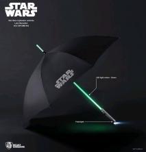 Australia Star Wars - Luke Skywalker Lightsaber Umbrella