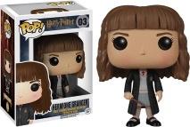 Australia Harry Potter - Hermione Granger Pop!