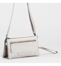CHALK TRIPLE CITY BAG.  155.00. Australia Grey Abake Bucket Bag 15d4cd00d19d6