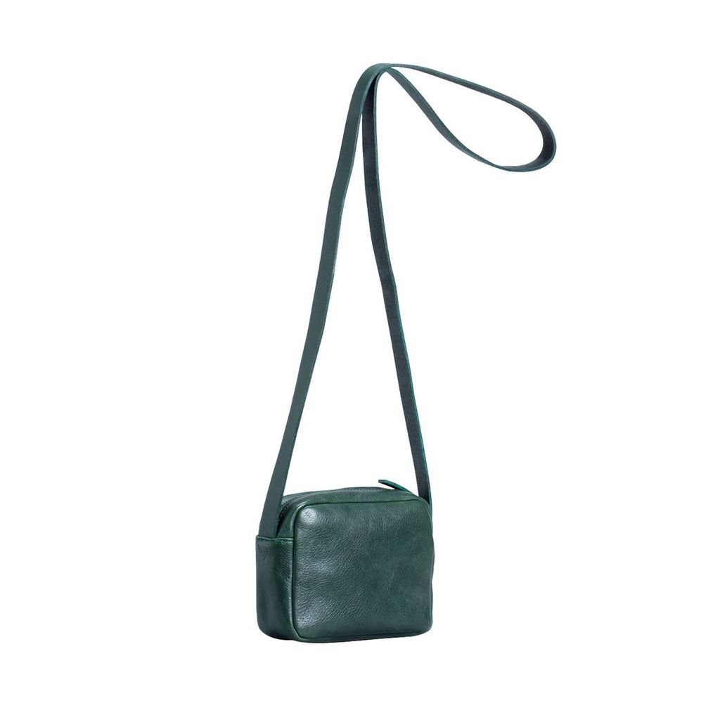 Australia EVERGREEN Gronholt small bag