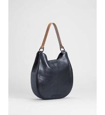 Grey Abake Bucket Bag.  225.01. Australia BLACK Vekso strap bag cd560958efc76
