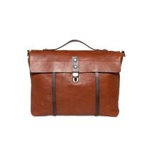 a8698313dc Cognac Tyo Work Bag.  285.00. Australia Mens leather toiletry bag