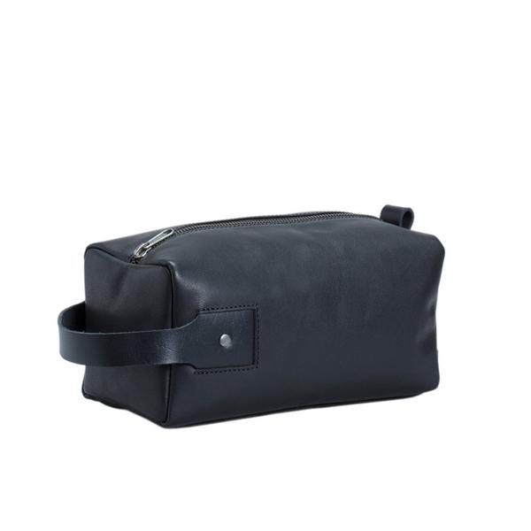 Australia BLACK BUDAL COS BAG