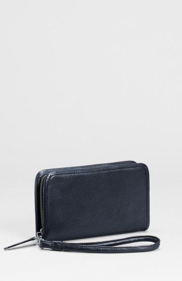 Australia BLACK Orsa Wallet