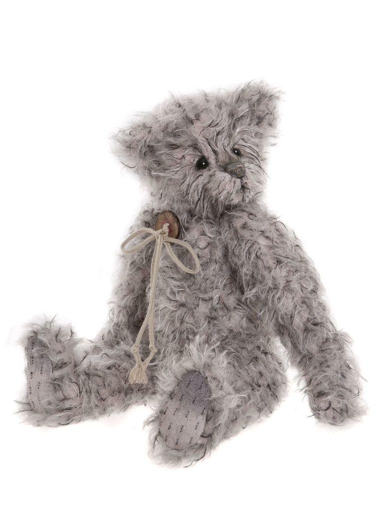 Australia Charlie Bears - Orson 2018 Isabelle