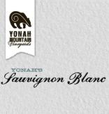 Yonah Mountain Vineyards NV Sauv Blanc $32