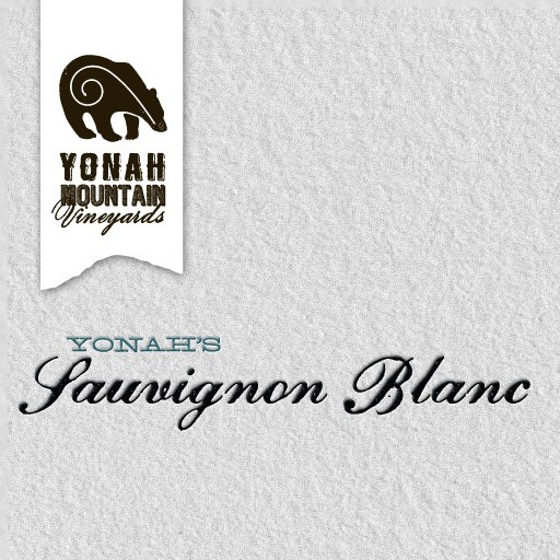 Yonah Mountain Vineyards NV Sauv Blanc $32