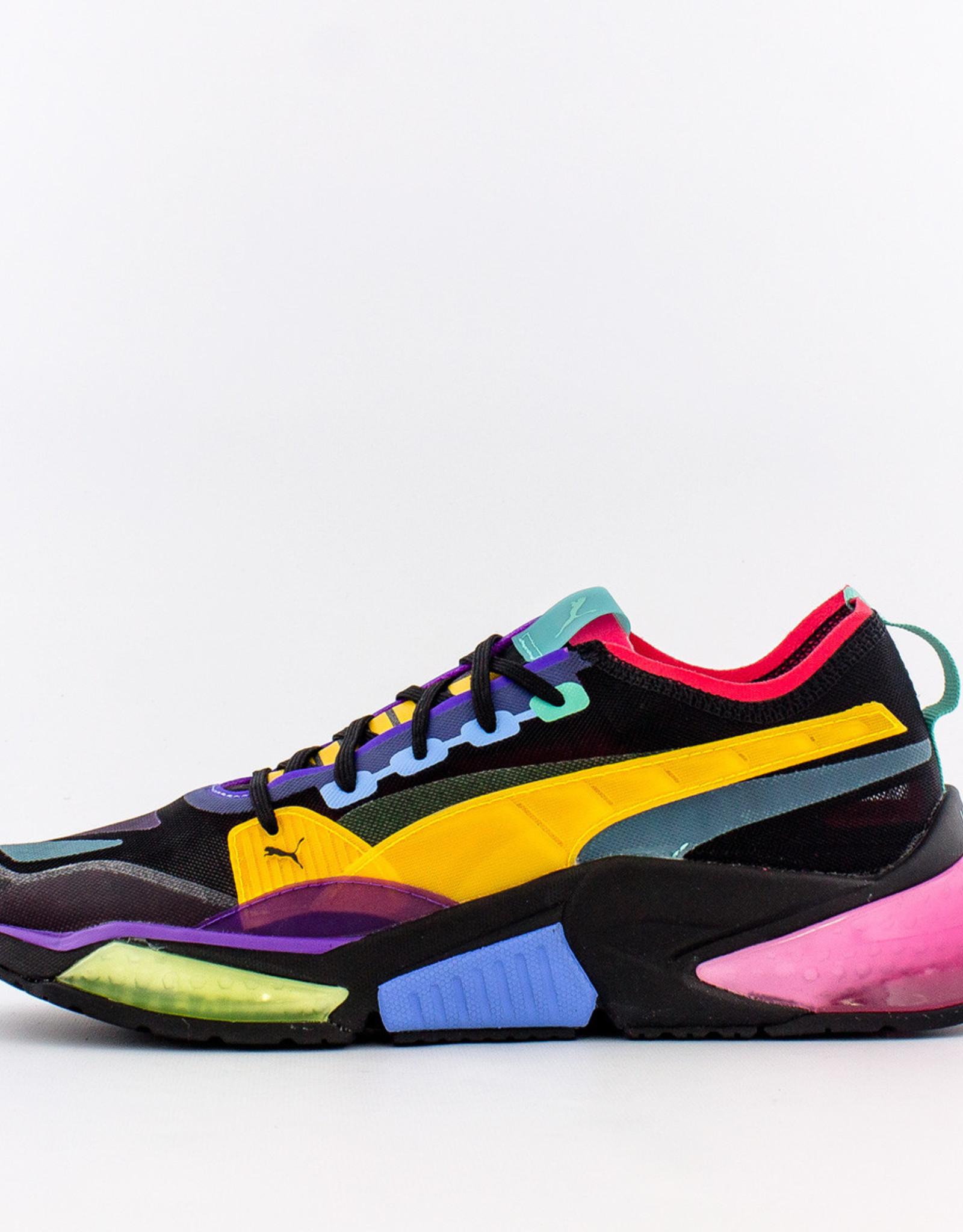 PUMA Lqdcell Optic Sheer Men's Sneakers