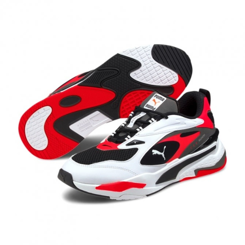 PUMA PUMA RS-Fast Sneakers
