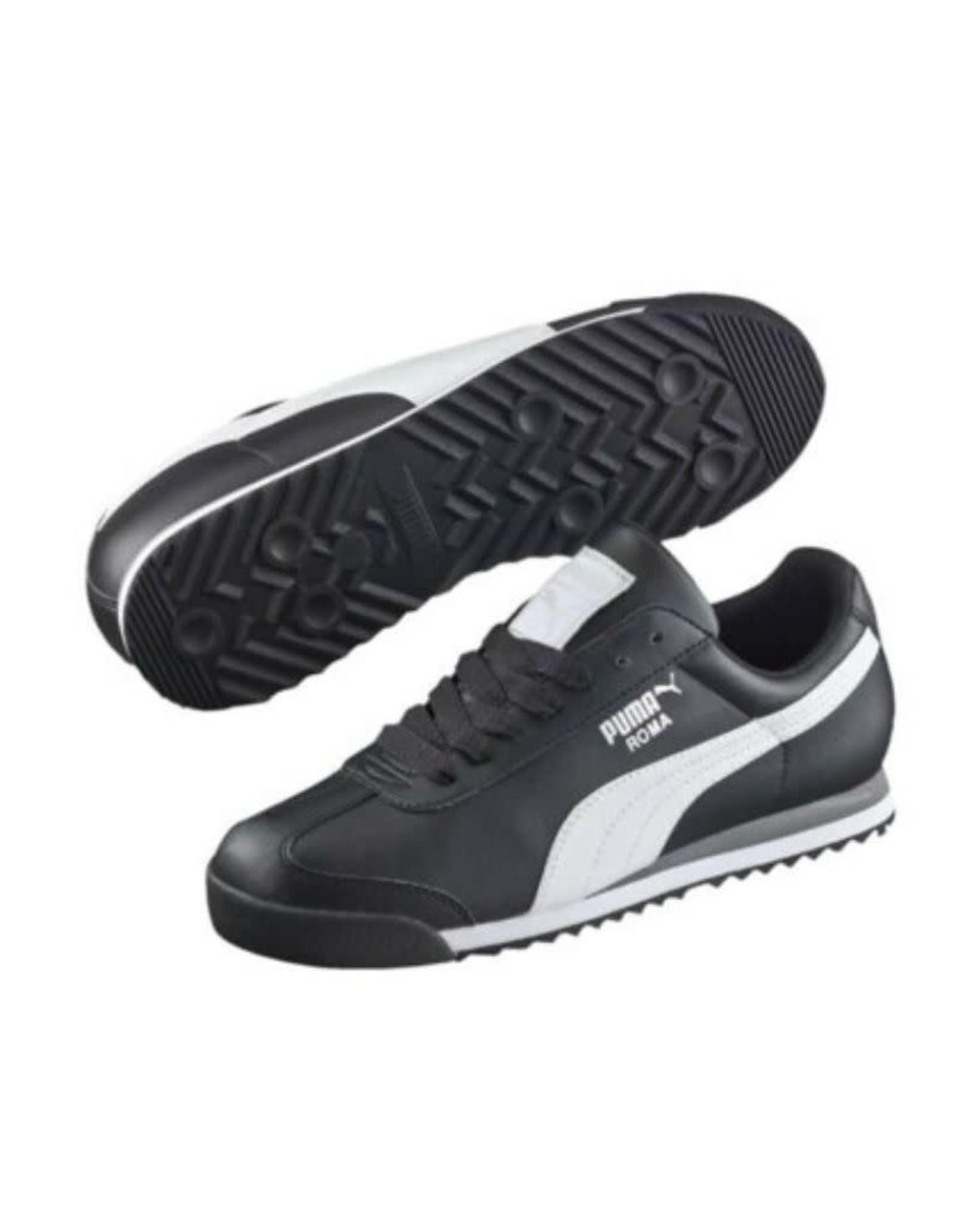 PUMA PUMA Roma Basic Sneakers