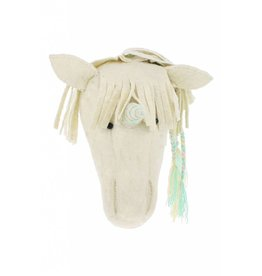 EFL Kids Opal Unicorn Head with Braids