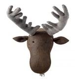 EFL Kids Moose Head