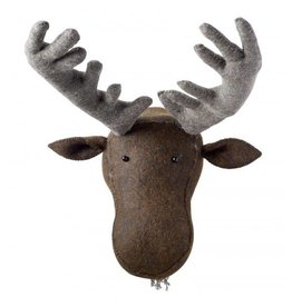 EFL Kids Moose Head
