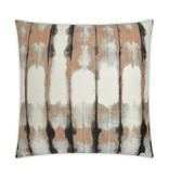 D.V. Kap Home Decorative Pillow-Jub Racer