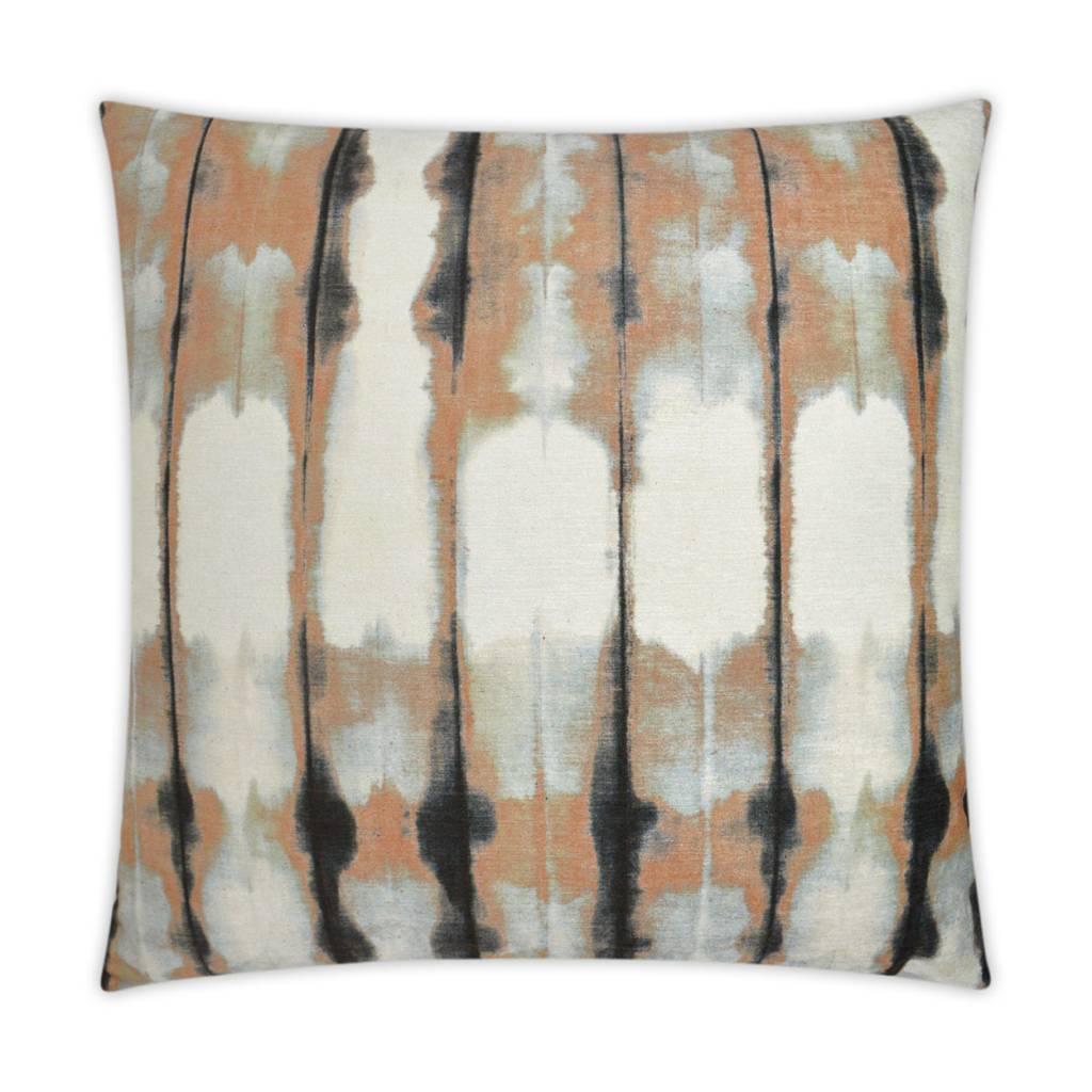 D.V. Kap Home Decorative Pillow-Jub Racer