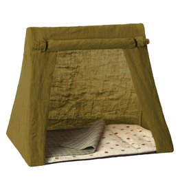 Happy Camper Tent, Best Friend