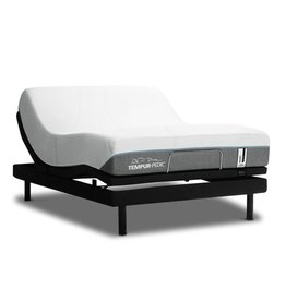 Tempur-Pedic Tempur-Pedic Adapt Medium Mattress