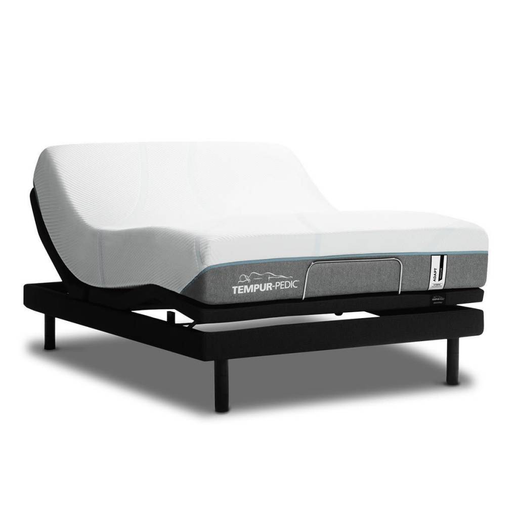 Tempur-Pedic Tempur-Pedic Adapt Medium Hybrid Mattress