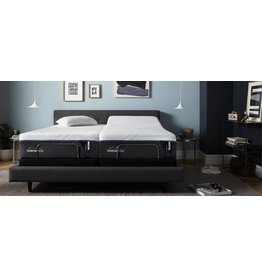 Tempur-Pedic Tempur-Pedic Pro Adapt Soft Mattress
