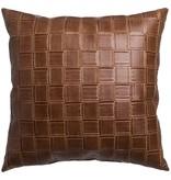 D.V. Kap Home D. V. Kap Decorative Pillow Catmandoo