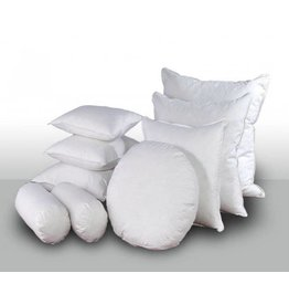 Decorative Insert Down Pillows