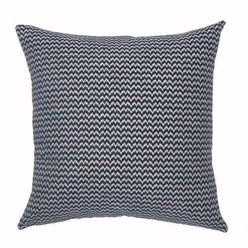 Bergin Decorative Pillow