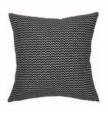 Bergin Decorative Pillow