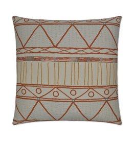 Septima Pillow
