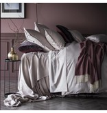 Teo Bed Linens